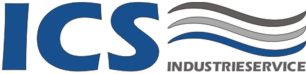 ICS Industrieservice